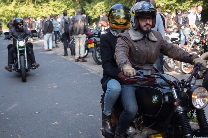 gentleman-ride-2016-paris-chazster-10