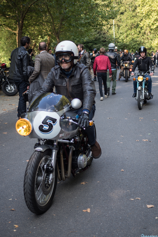 gentleman-ride-2016-paris-chazster-12