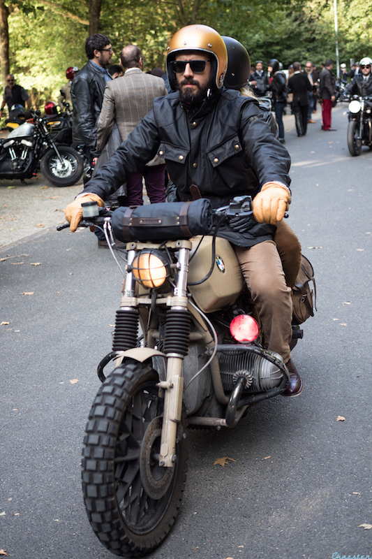 gentleman-ride-2016-paris-chazster-13