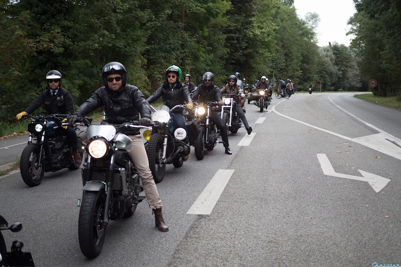 gentleman-ride-2016-paris-chazster-15
