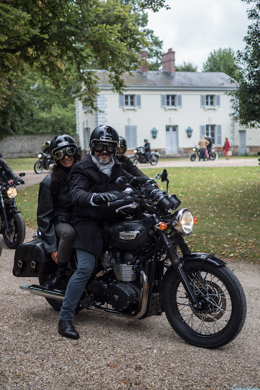 gentleman-ride-2016-paris-chazster-18