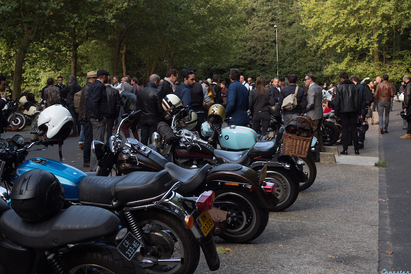 gentleman-ride-2016-paris-chazster-2