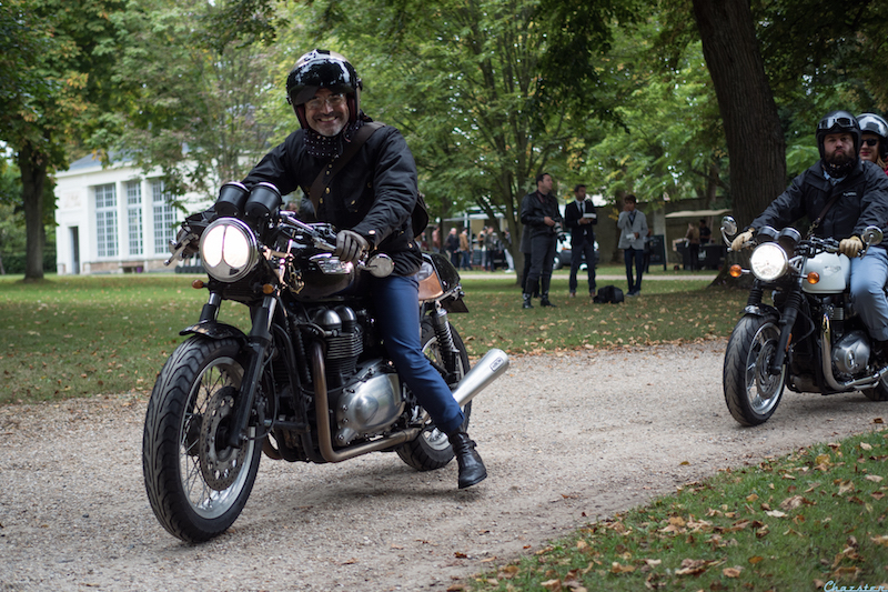 gentleman-ride-2016-paris-chazster-20