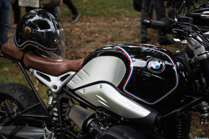 gentleman-ride-2016-paris-chazster-22