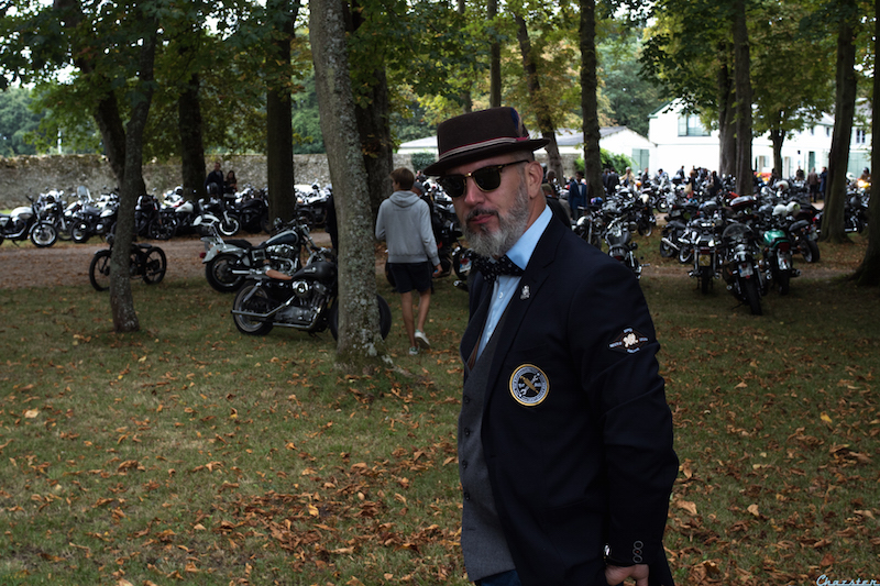 gentleman-ride-2016-paris-chazster-39