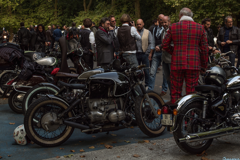 gentleman-ride-2016-paris-chazster-4
