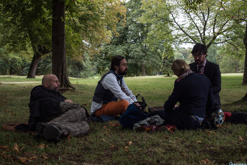 gentleman-ride-2016-paris-chazster-40