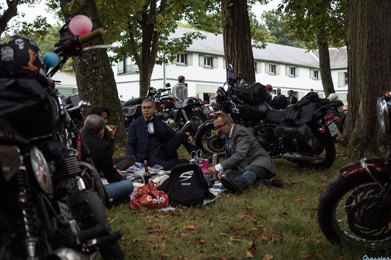 gentleman-ride-2016-paris-chazster-45