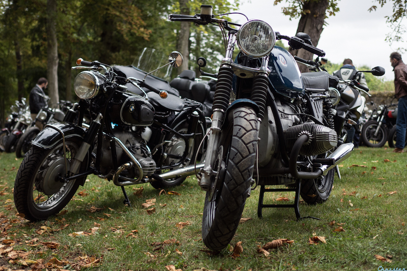 gentleman-ride-2016-paris-chazster-47