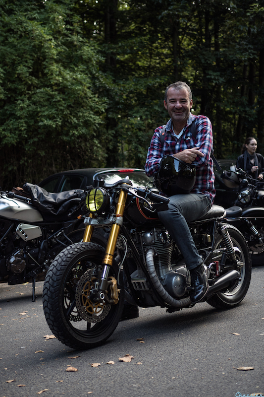gentleman-ride-2016-paris-chazster-5