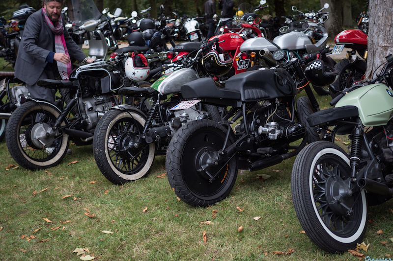 gentleman-ride-2016-paris-chazster-50