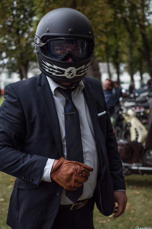 gentleman-ride-2016-paris-chazster-56