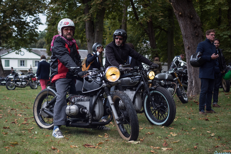 gentleman-ride-2016-paris-chazster-58