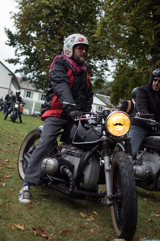 gentleman-ride-2016-paris-chazster-59