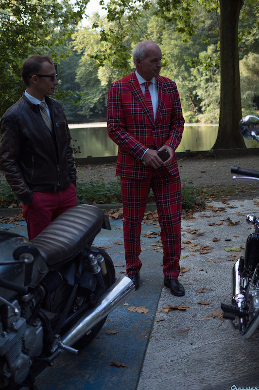 gentleman-ride-2016-paris-chazster-6