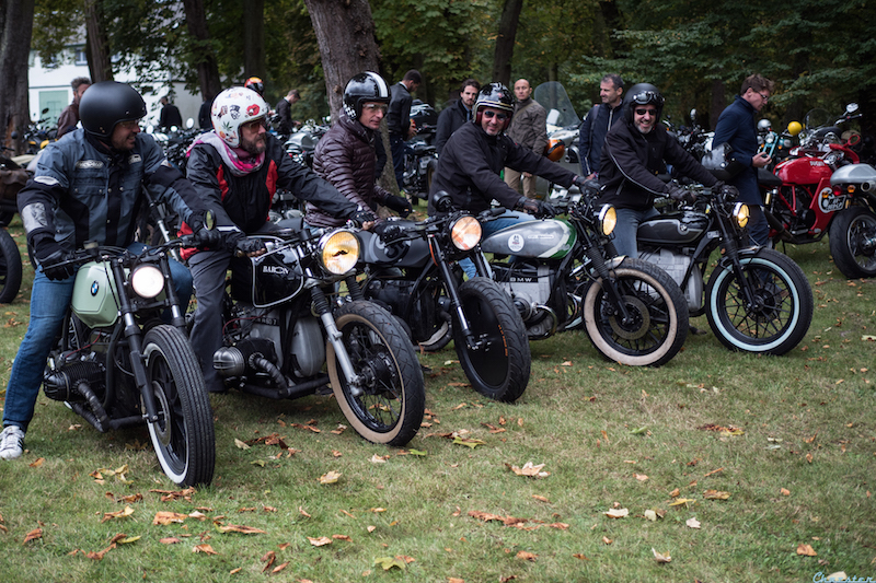 gentleman-ride-2016-paris-chazster-60