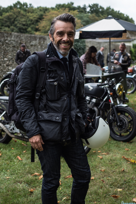 gentleman-ride-2016-paris-chazster-61