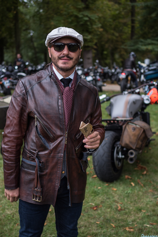 gentleman-ride-2016-paris-chazster-62