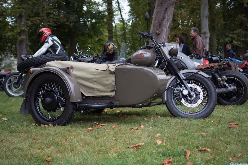 gentleman-ride-2016-paris-chazster-63