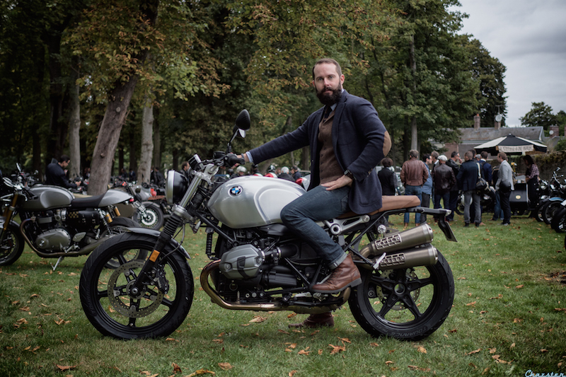 gentleman-ride-2016-paris-chazster-65