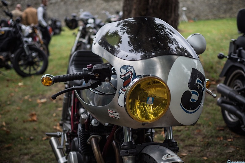 gentleman-ride-2016-paris-chazster-66