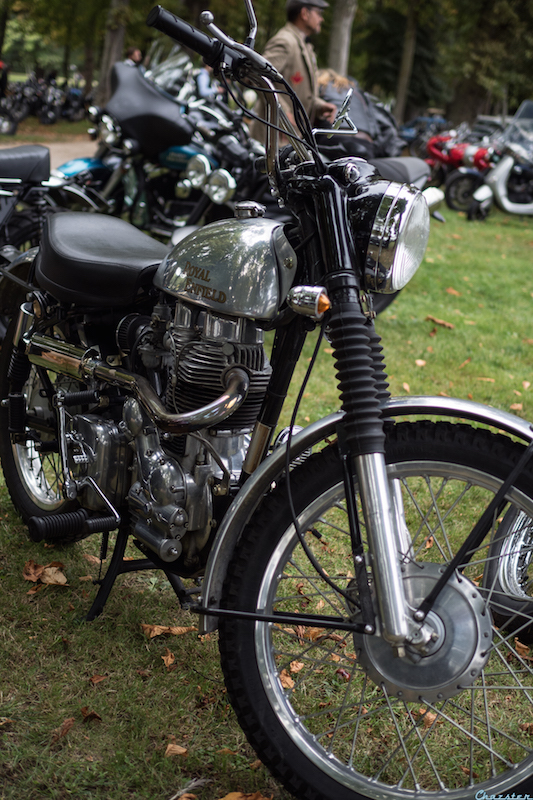 gentleman-ride-2016-paris-chazster-67