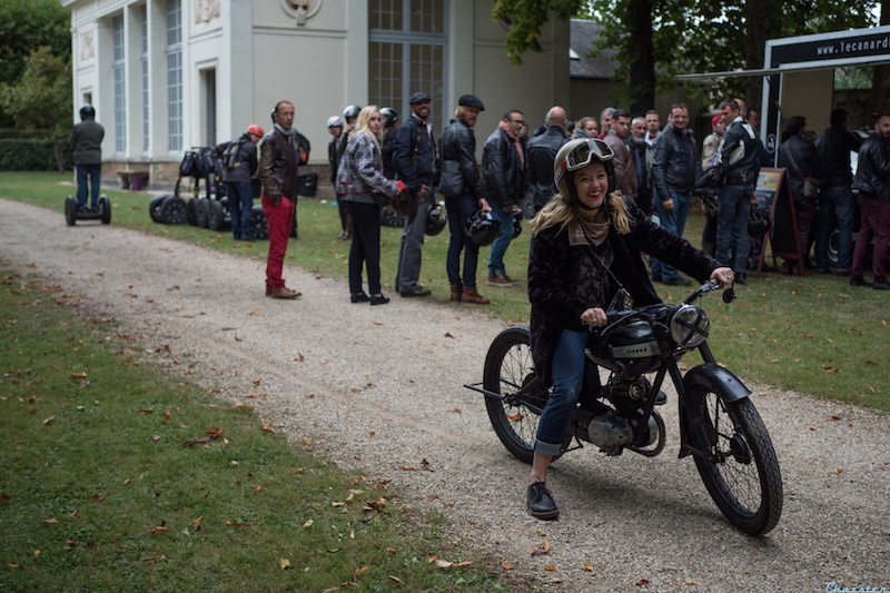 gentleman-ride-2016-paris-chazster-69