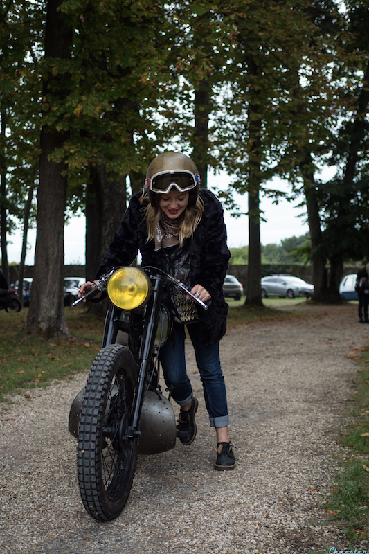 gentleman-ride-2016-paris-chazster-72