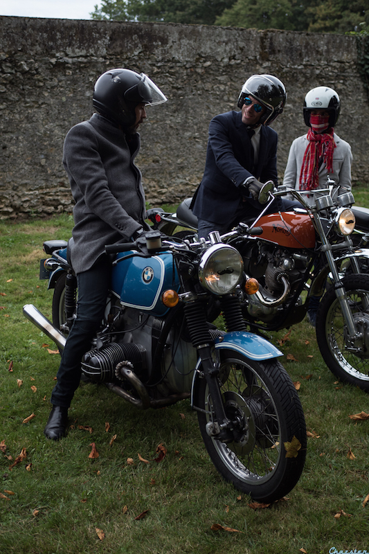 gentleman-ride-2016-paris-chazster-74