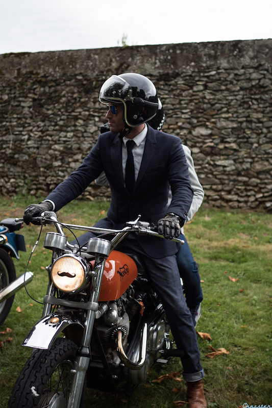 gentleman-ride-2016-paris-chazster-75
