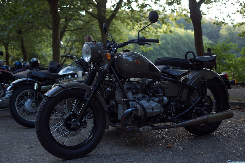 gentleman-ride-2016-paris-chazster-8