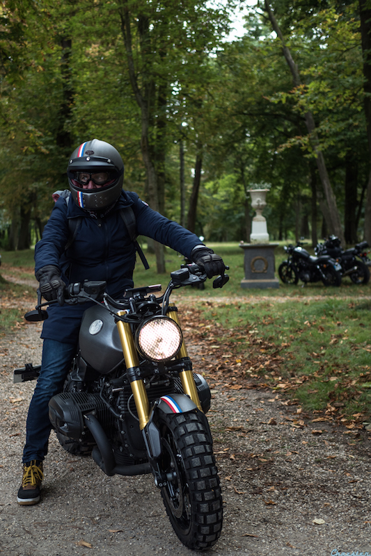 gentleman-ride-2016-paris-chazster-80