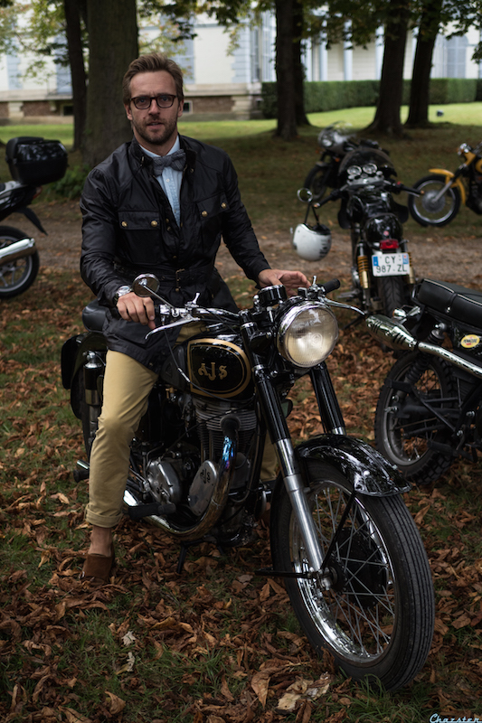 gentleman-ride-2016-paris-chazster-81