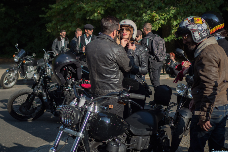 gentleman-ride-2016-paris-chazster-9