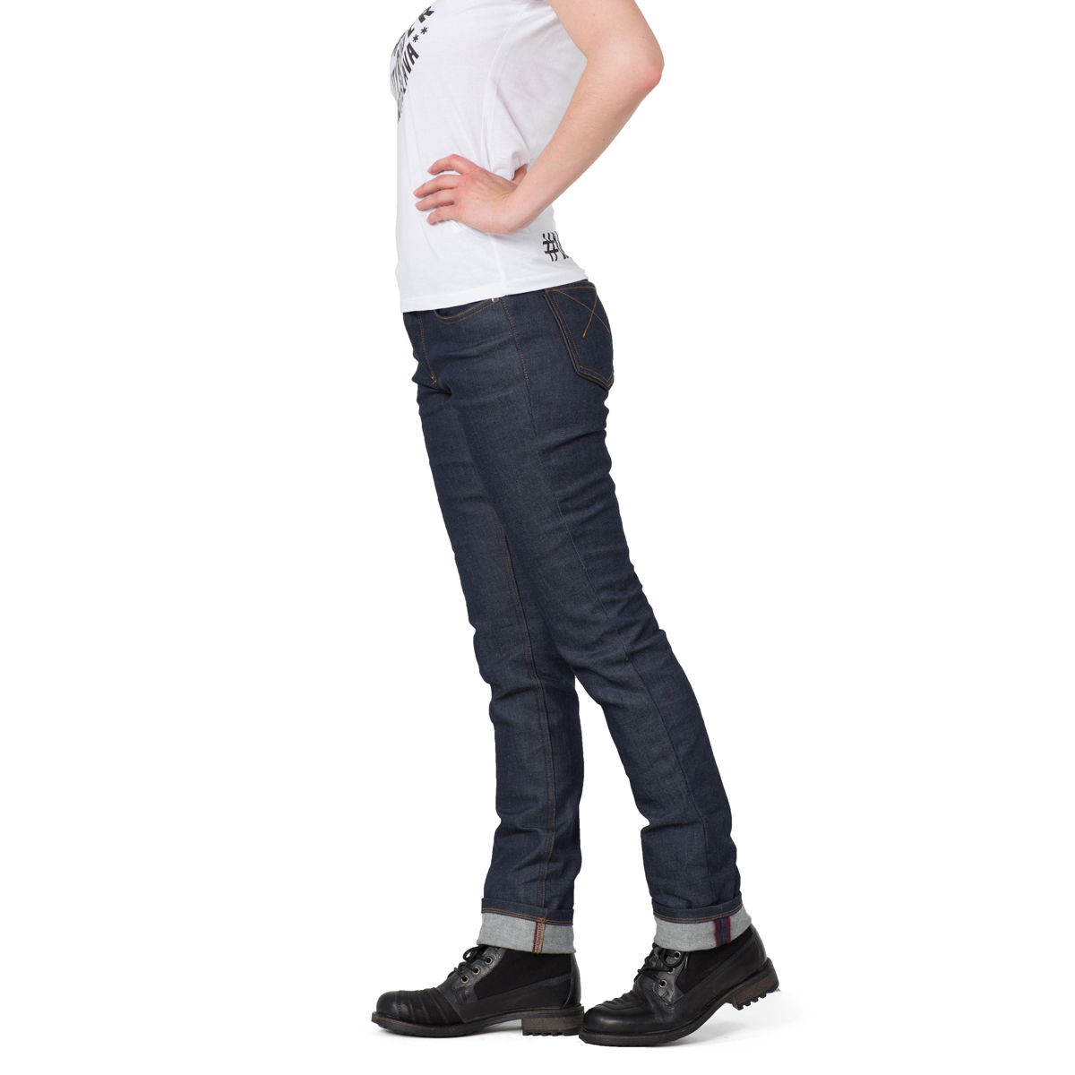klm-wear-SARANDA-Slim-Womens-Jeans