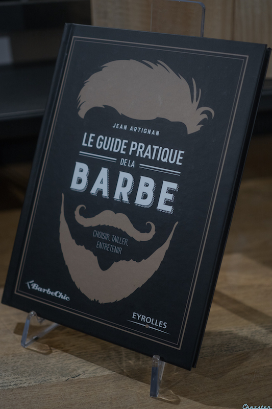 le-guide-pratique-de-la-barbe-1