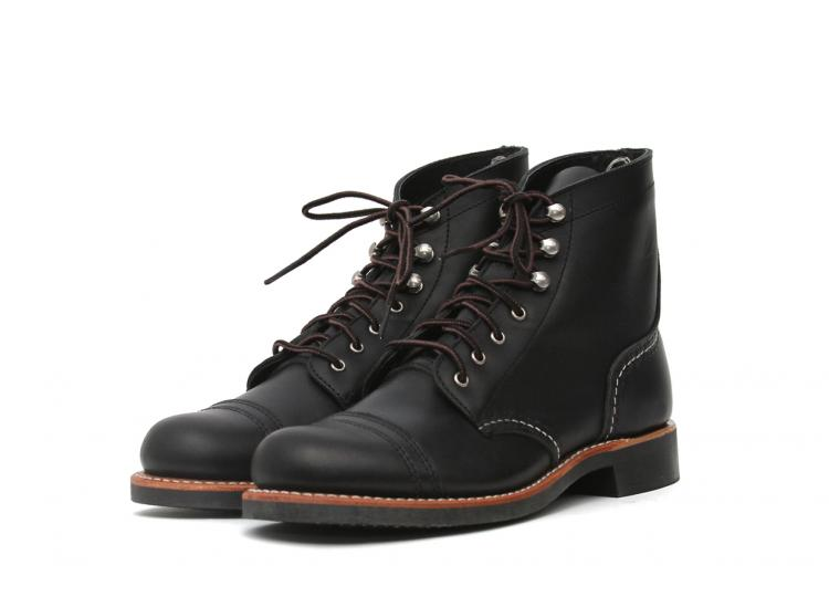 red-wing-shoes-3366-iron-ranger-black-boundary