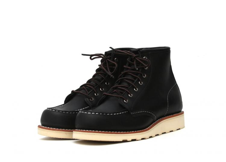 red-wing-shoes-3373-moc-toe-black-boundary