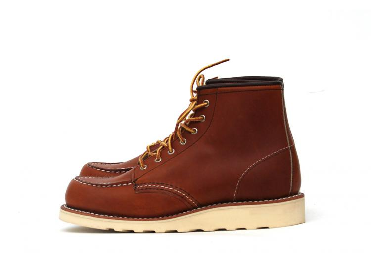red-wing-shoes-3375-moc-toe-oro-legacy