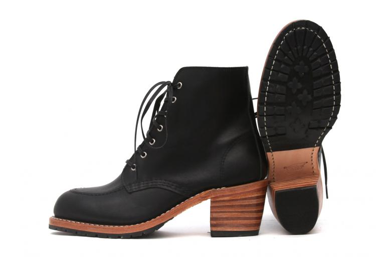 red-wing-shoes-3405-clara-black-boundary
