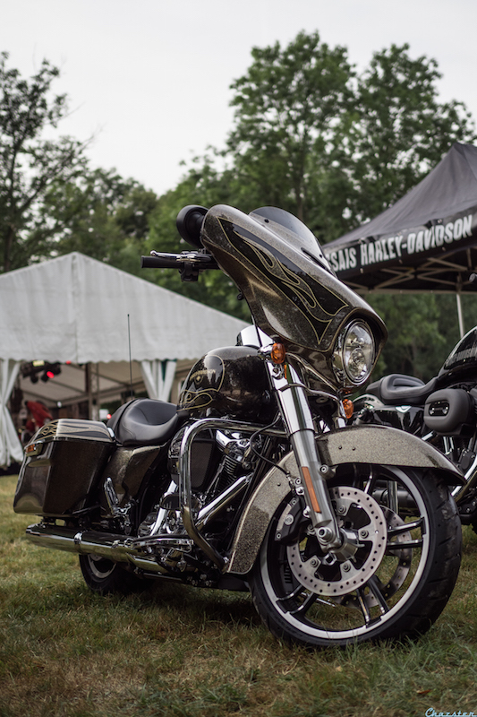 road-glide-harley-davidson-milwaukee-eight-107-my17-1