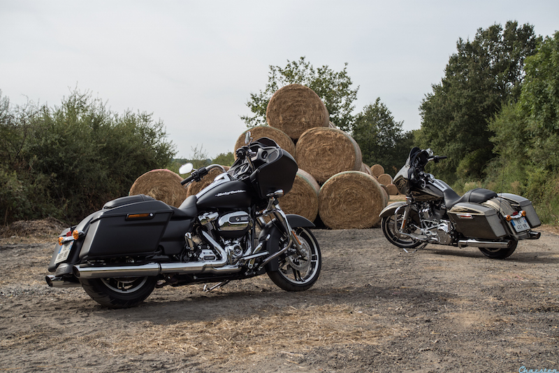 road-glide-milwaukee-eight-107-my17-2