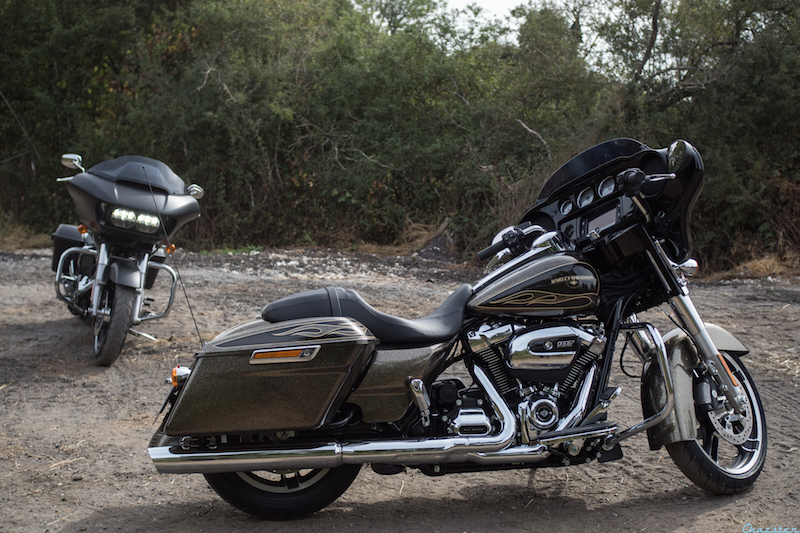 street-glide-milwaukee-eight-107-my17-1