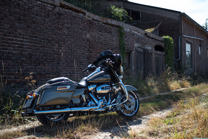 street-glide-milwaukee-eight-107-my17-2