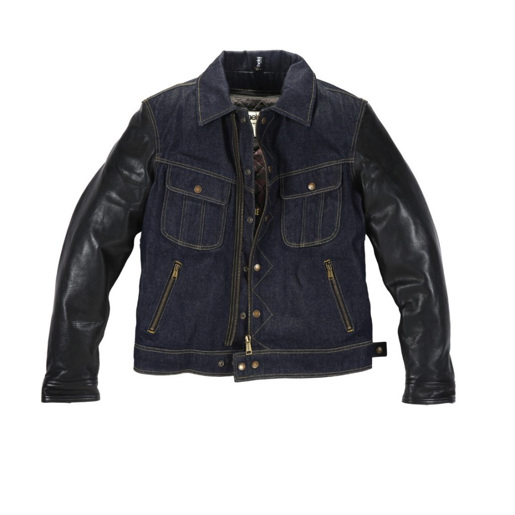 helstons-cannonball-jacket-denim-leather
