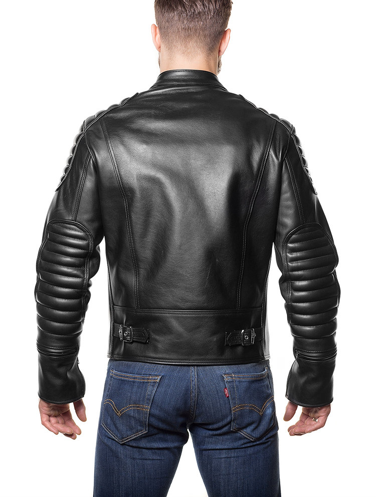 leather-jacket-cardinal-jane-motorcycles-3
