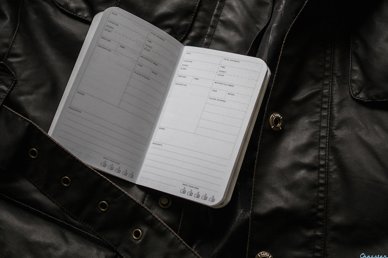the-rider-journal-word-note-books-2