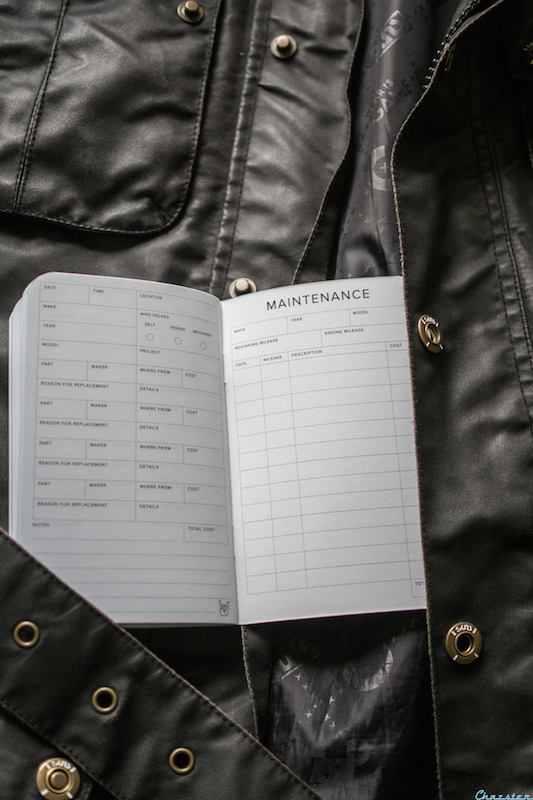the-rider-journal-word-note-books-3