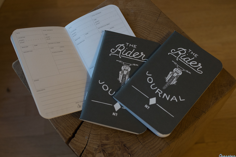 word-note-books-the-rider-journal-2