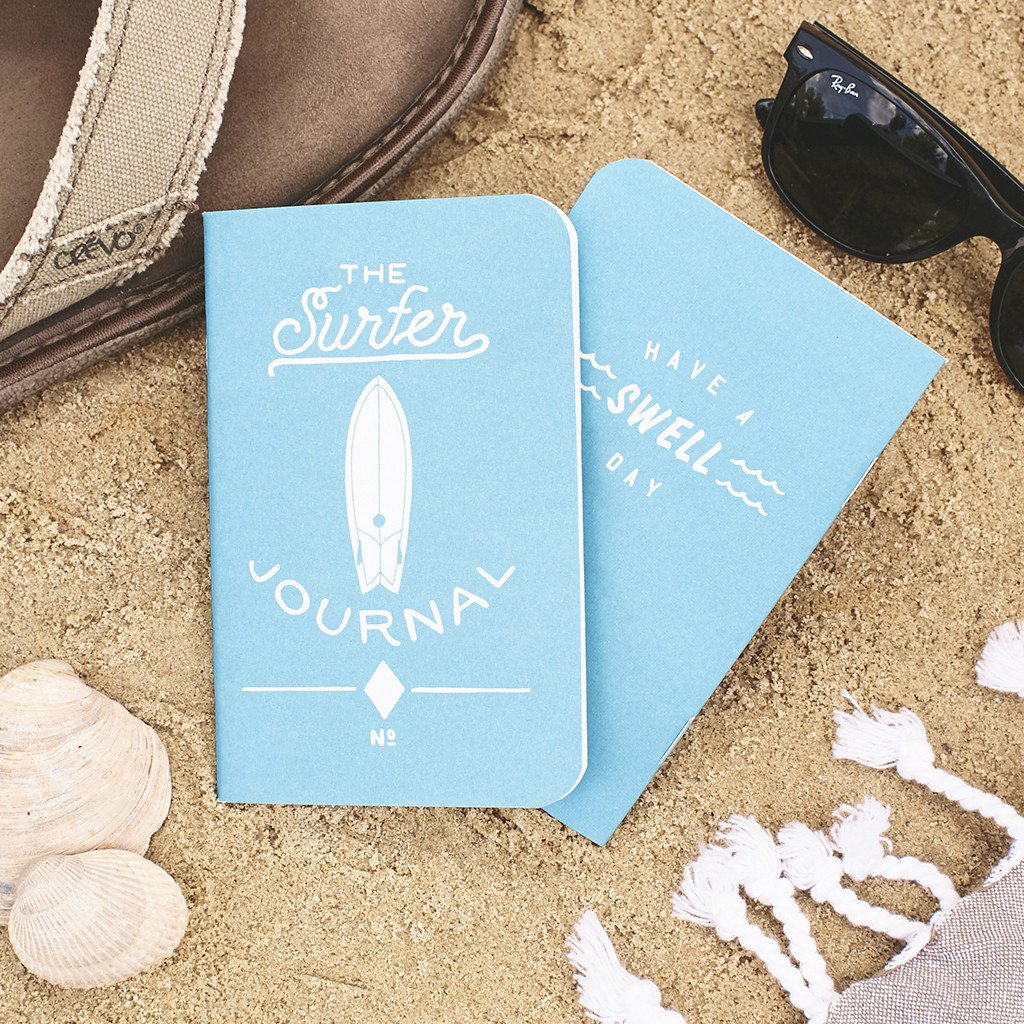 word-notebooks-x-iron-resin-surfer-journal-lifestyle_1024x1024